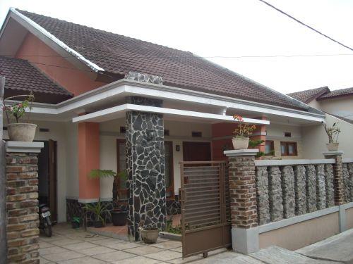 rumah aqiqah di Bandung timur